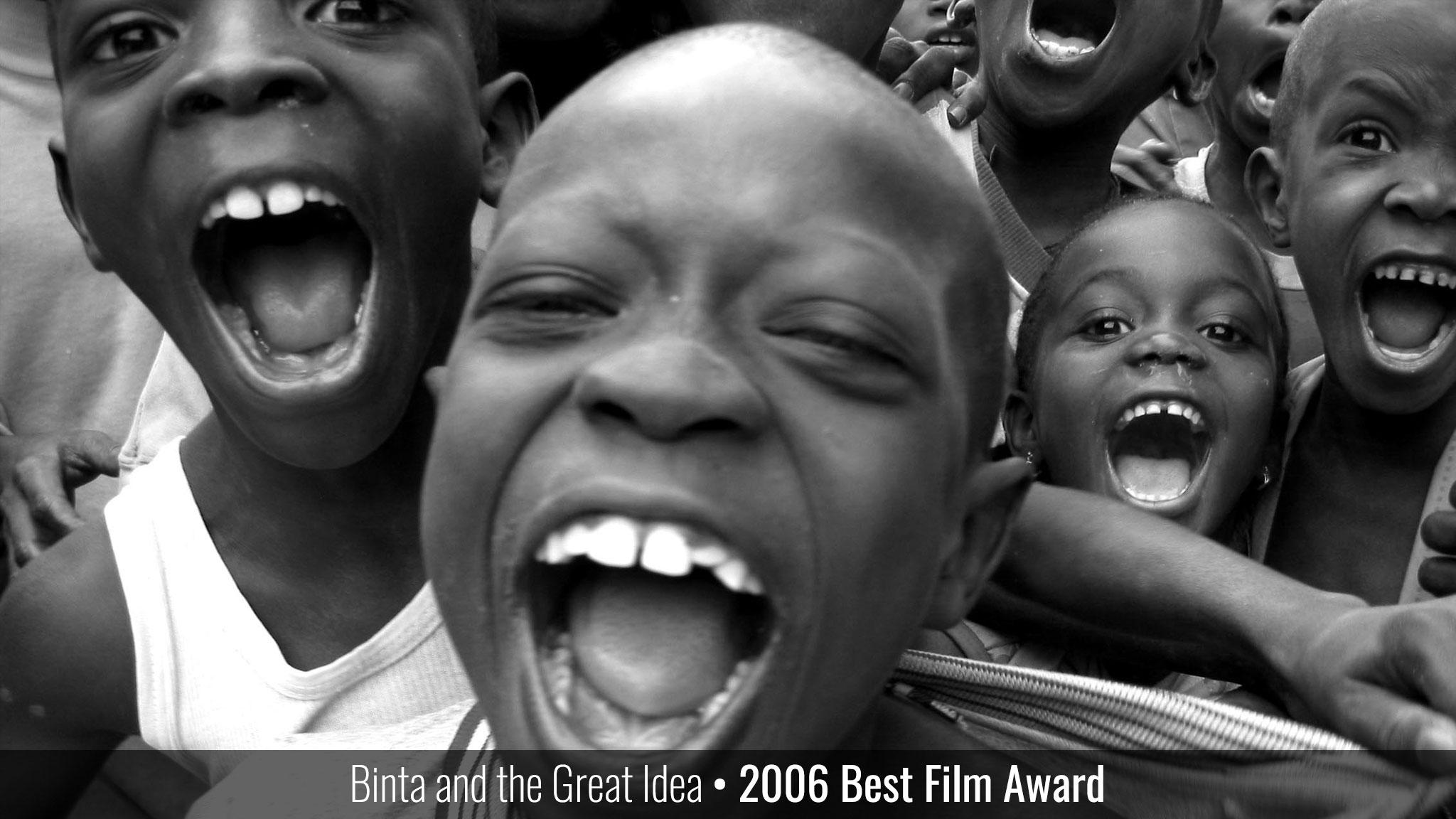 Best films of 2006: description 41